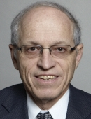 Dr. Melvin Haller MD