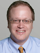 Dr. Tod Haller MD