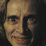 Rumpelstiltskin- Once Upon A Time
